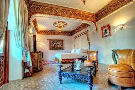 moroccan design home decor middle eastern culture restyled interior middle eastern home design