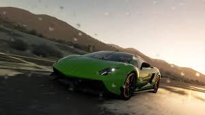 Lamborghini Gallardo Green - lamborghini gallardo lp570 4 superleggera the crew wiki fandom