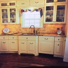 signature kitchen design scintillating signature kitchen design cottage grove gallery