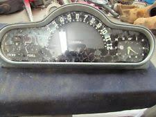 vintage car u0026 truck gauges for hudson ebay