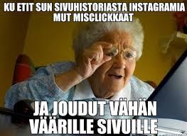 Suomi Memes - niilo 22 fanisivu valasmemes s instagram medias instarix