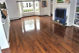 Inexpensive Laminate Flooring Laminate Flooring Prices Dynamicpeople Club