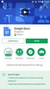 delete apps android how to delete apps from your android devices including kindle