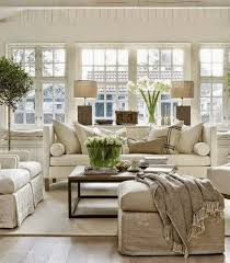 country style living room ideas unique sofas tile flooring
