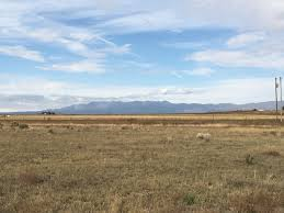 new mexico ranches and land for sale u2013 united country ranches