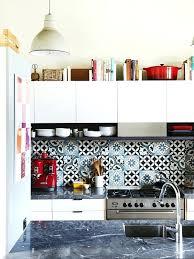 space above kitchen cabinets ideas storage above kitchen cabinets design ideas for the space above