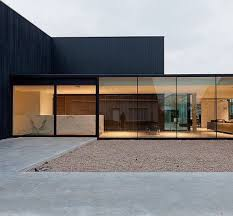 Minimalist Home Designs Best 20 Glass House Design Ideas On Pinterest Glass House