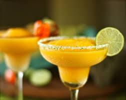 mango margarita recipe mango margarita cocktail recipe tequila based cocktail