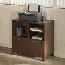 Overstock File Cabinet Achieve Printer Stand File Cabinet Free Shipping Today