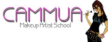 best makeup schools in usa makeup ideas makeup school california beautiful makeup ideas