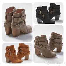 discount womens boots canada boots fashion cross bandage boots