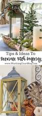 Ideas To Decorate Home Best 25 Decorative Lanterns Ideas On Pinterest Fall Decor