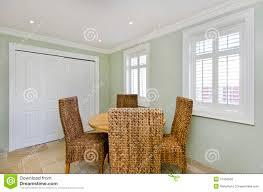 sedie per sala da pranzo prezzi sedie per sala da pranzo prezzi sedia design da pranzo e sala