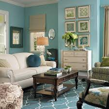 decorating inspiring living room decor with turquoise surya rugs inspiring living room decor with turquoise surya rugs plus white sofa and wooden table matched with blue wall ideas