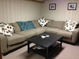 lovely hemnes coffee table 55 about remodel home decoration ideas