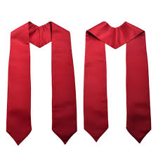 cheap graduation stoles online get cheap stoles for graduation aliexpress alibaba