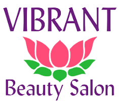 hair u0026 nail salon manicures pedicures threading henna waxing