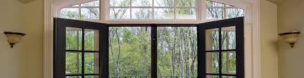 Home Design Jobs Edmonton Calgary Awnings Screens Shades Canopies Edmonton Grande Prairie