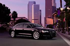 2014 audi a8 review 2013 audi a8 reviews and rating motor trend