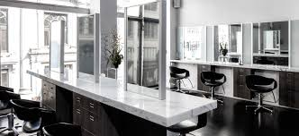 best hair salons in major us cities allsalonprices com