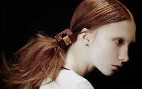 colette malouf designer spotlight colette malouf accessories gal by e