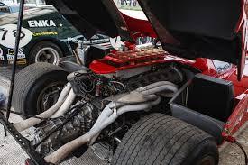 porsche 917 kit car porsche 917 doubledeclutch com