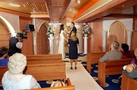 carnival cruise wedding packages best cruises for weddings travel getaways nbc news