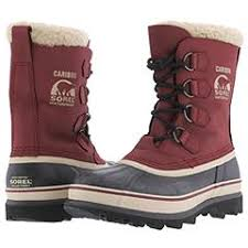 womens boots best best s winter boots national sheriffs association