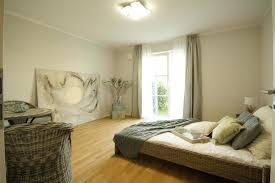 wohnideen schlafzimmer trkis schlafzimmer türkis lila size of interieur und design ideen