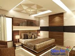 Bedroom Design 2014 Bedroom Ceiling Designs Kivalo Club