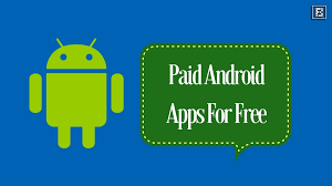 free paid apps android how to paid android apps for free 6 ways