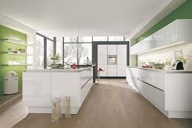 configurateur cuisine en ligne cuisine en ligne cuisine design blanche et bois cuisines francois