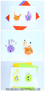 905 best kids fall activities images on pinterest fall crafts