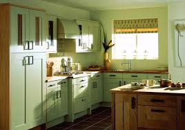 medium brown kitchen cabinets cabinet ideas for light colored kitchen cabinets design awesome