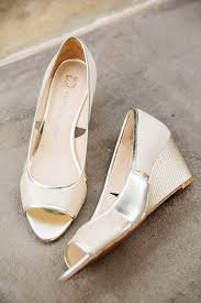 wedding shoes jeffrey cbell 21 comfortable wedding shoes that are so pretty wedding dresses