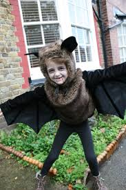 best 25 toddler bat costume ideas on pinterest