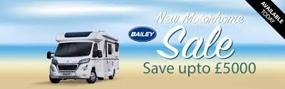 Bailey Awnings Awning And Repair Shop In Tennessee Retractable Caravan