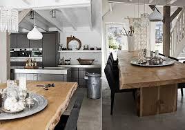 Danish Design Kitchen Another Enchanting House In Denmark