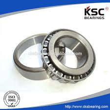 cbk bearing cbk bearing suppliers and manufacturers at alibaba com
