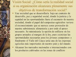 a oport de si e social universidad javeriana especialización en gerencia social