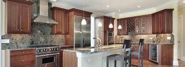Cost Of New Kitchen Cabinet Doors Fascinating Kitchen Cabinet Custom Refacers Vanity Pic Of New