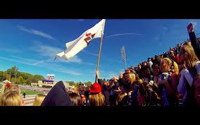 St Thomas Flag St Thomas Aquinas Secondary Oslc 2015 Youtube