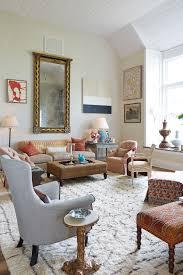 Amazing Home Interior Design Ideas Home Decor Awesome Southern Home Decor Southern Living Home Decor