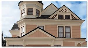 victorian home paint colors exterior google search decorating