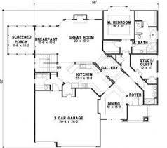 House Design Drawing Online Best 25 Floor Plans Online Ideas On Pinterest House Plans