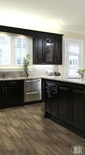 updated kitchen ideas cabinets updated kitchen ideas cabinet idea black images