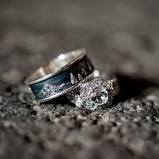 portland engagement rings engagement rings portland oregon 8241