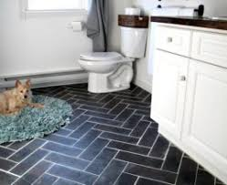 vinyl flooring bathroom ideas best vinyl flooring for bathroom houses flooring picture ideas
