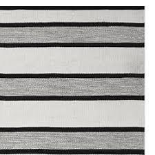 outdoor rugs williams sonoma