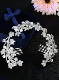 tiaras uk quality cheap fashion tiaras uk for sale kemedress co uk